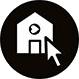commande et livration gratuite en boutique